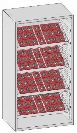 de24c05c87ca Konfigurace - obrábění - skříně s křídlovými dveřmi │ NC program ...