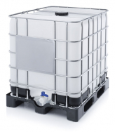 IBC Container - reco - OM4725